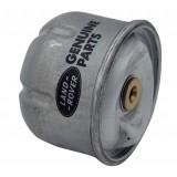 Роторный фильтр Td5