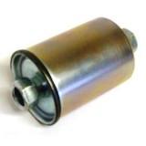 Фильтр топливный резьбовой V8