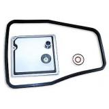 Комплект фильтр АКПП (Фильтр + прокладка + уплотнительные кольца)