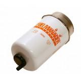 Фильтр топливный Defender 2,4Td